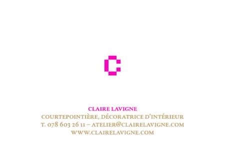 - claire-lavigne