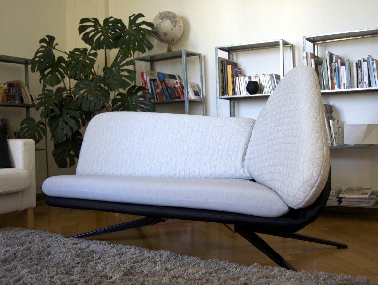 vladimir boson canap ann es 80. Black Bedroom Furniture Sets. Home Design Ideas