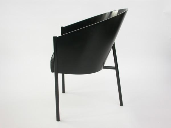 vladimir boson mars 2014. Black Bedroom Furniture Sets. Home Design Ideas