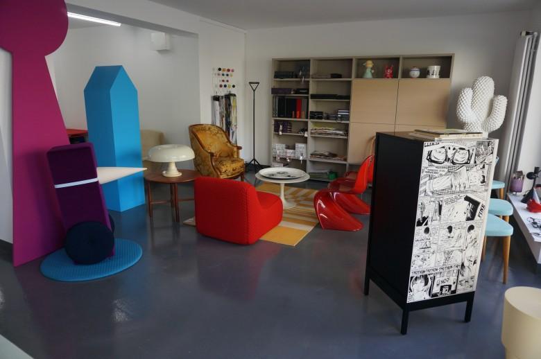 ateliervladimirboson/atelierclairelavigne
