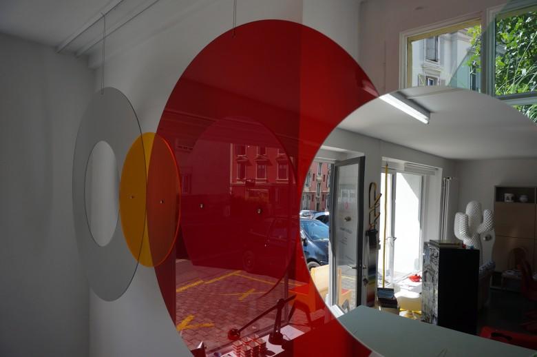 DSC0127DelphineCoindet/Entrelacs/ateliervladimirboson/Av.Recordon42,1004Lausanne