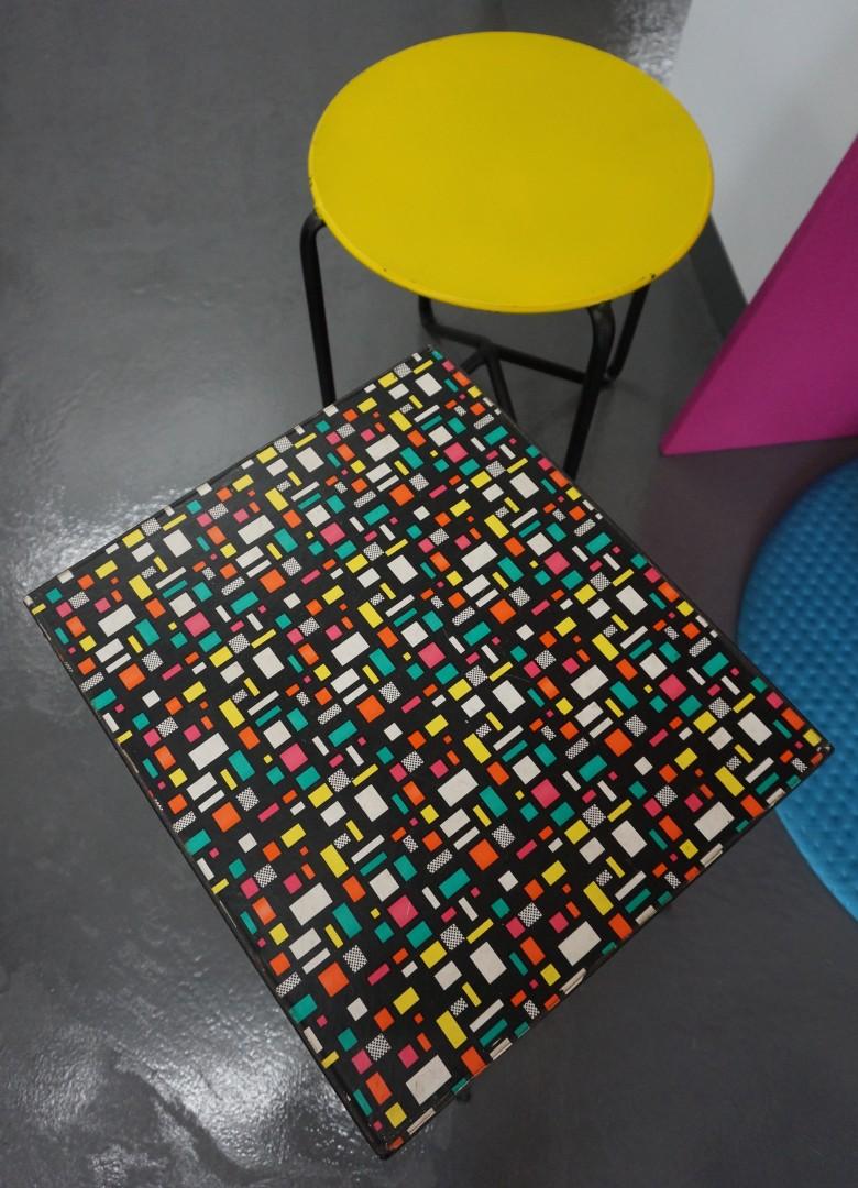 Nouveautés/mobilier20e/ateliervladimirboson