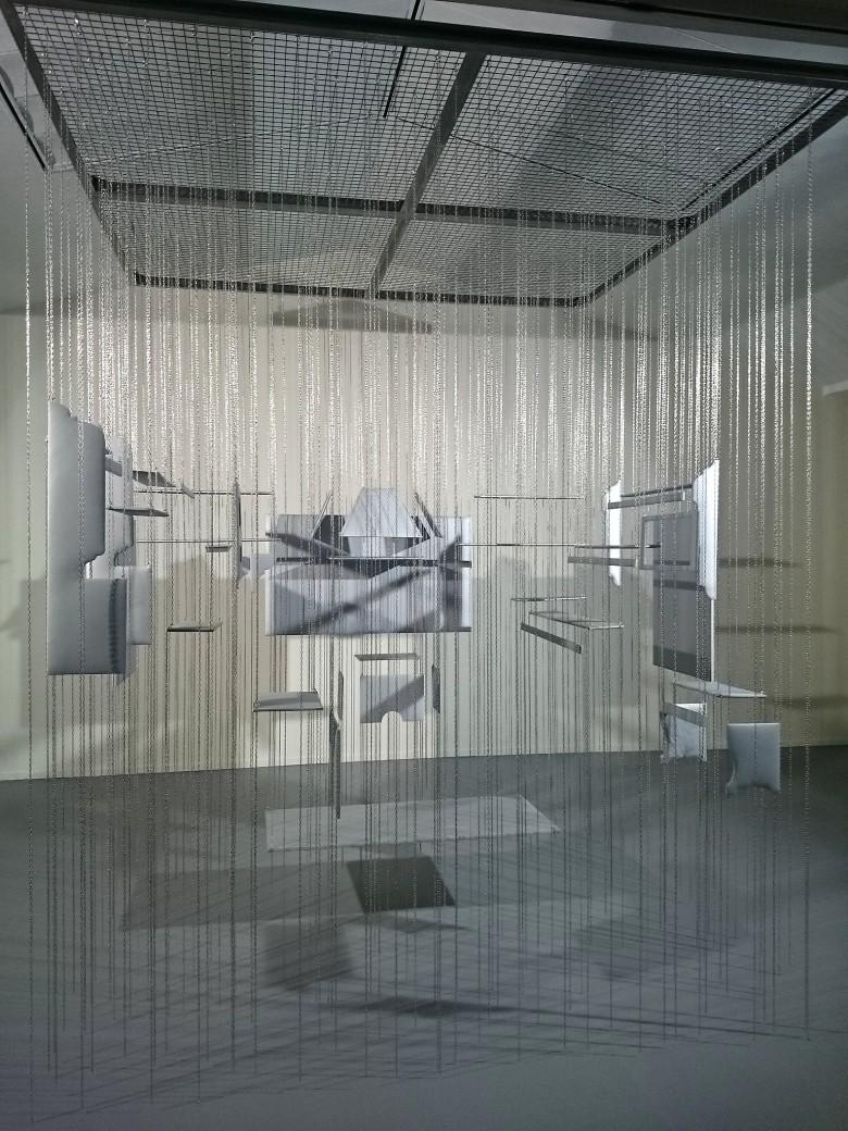 Collaboration/DenisSavary
